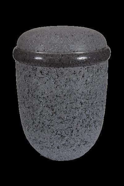 Urne B 217