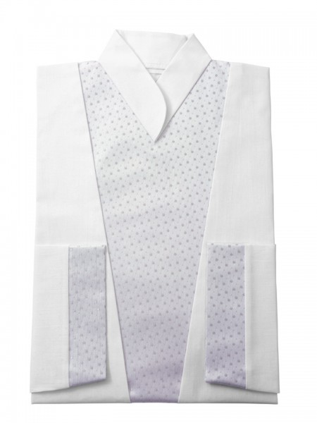 Damenkleid Nr. 41990 Portofino
