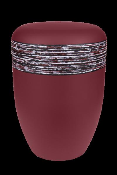 Urne 1352 b