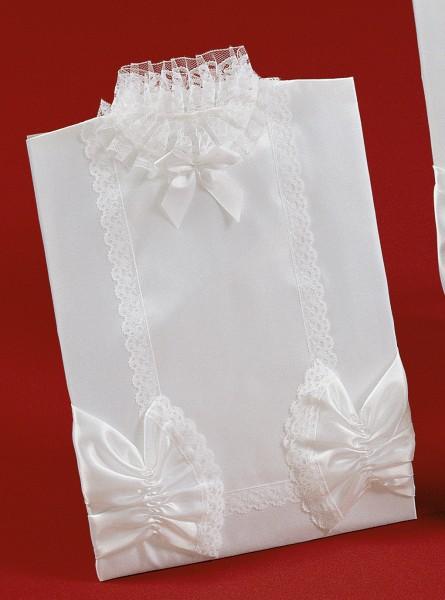 Damenkleid Nr. 430 S/R