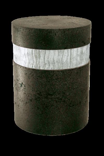 Urne Z 902 Brunella