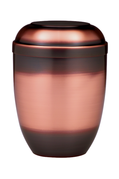 Urne C 510-3
