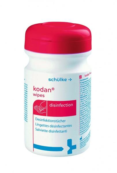 Dose Kodan Tücher (90 Stück)