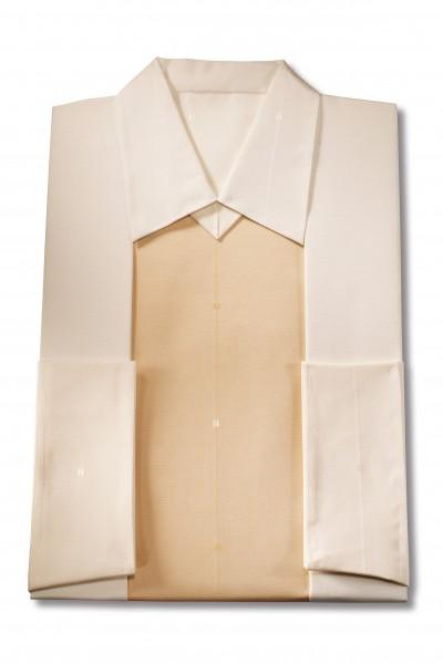 Herrenkleid Nr. 230 Aviano crème