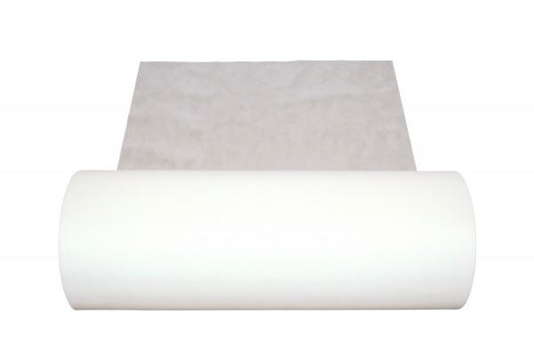 Meter Vlies (Rolle à 300 m, 92 cm breit)