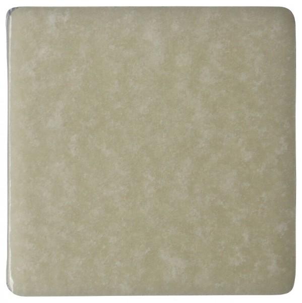 Sargeinlage-Geruchsabsorberfilter, 10 x 10 cm, geteilt