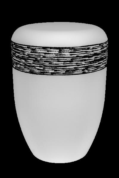 Urne 1350 b
