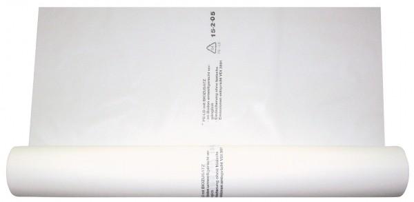 Meter Acella 100 cm breit, verrottbar (Rolle à 100 m)