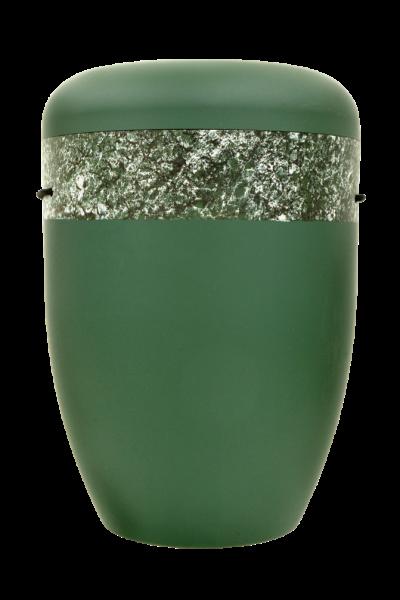 Urne 1379 b