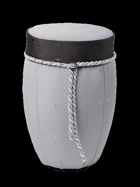 Urne NU 120 Thanstein