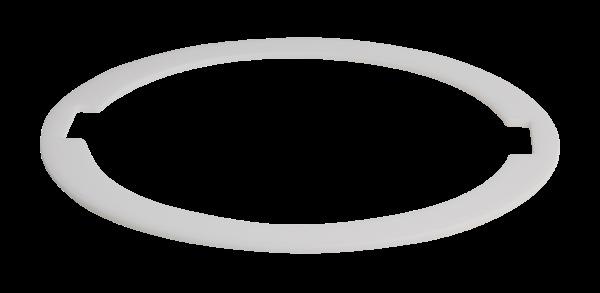 Urnenzusatz 0308