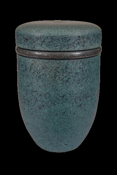 Urne B 260